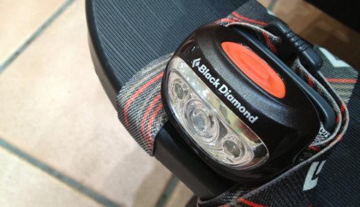 エアバギーにヘッドライトを装着してみた! 完成編