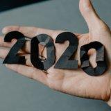 【2020年ベビーカー業界】勝手に10大ニュース