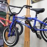 Haro Bikes(ハロー・バイクス) DownTown