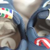 4歳におススメの子ども靴『イフミー』!