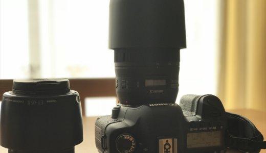 【ミラーレス?一眼レフ論争へ】新米パパの賢いカメラ選びについて 2020年版