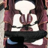 【5分で分かる】赤ちゃんの夏を快適に!冷感素材のベビーカー用シートマット パターン別おすすめ