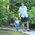 https://tokyo-babycar.com/wp-content/uploads/profile-twitter_tiny-150x150.png