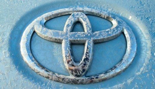 世界のベビーカーメーカーを自動車メーカーに例えた一覧